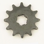 Engine Sprocket 12T 420