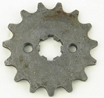 Engine Sprocket 15T 420