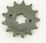 Engine Sprocket 13T 428