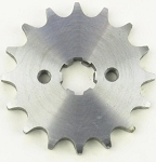 Engine Sprocket 16T 428