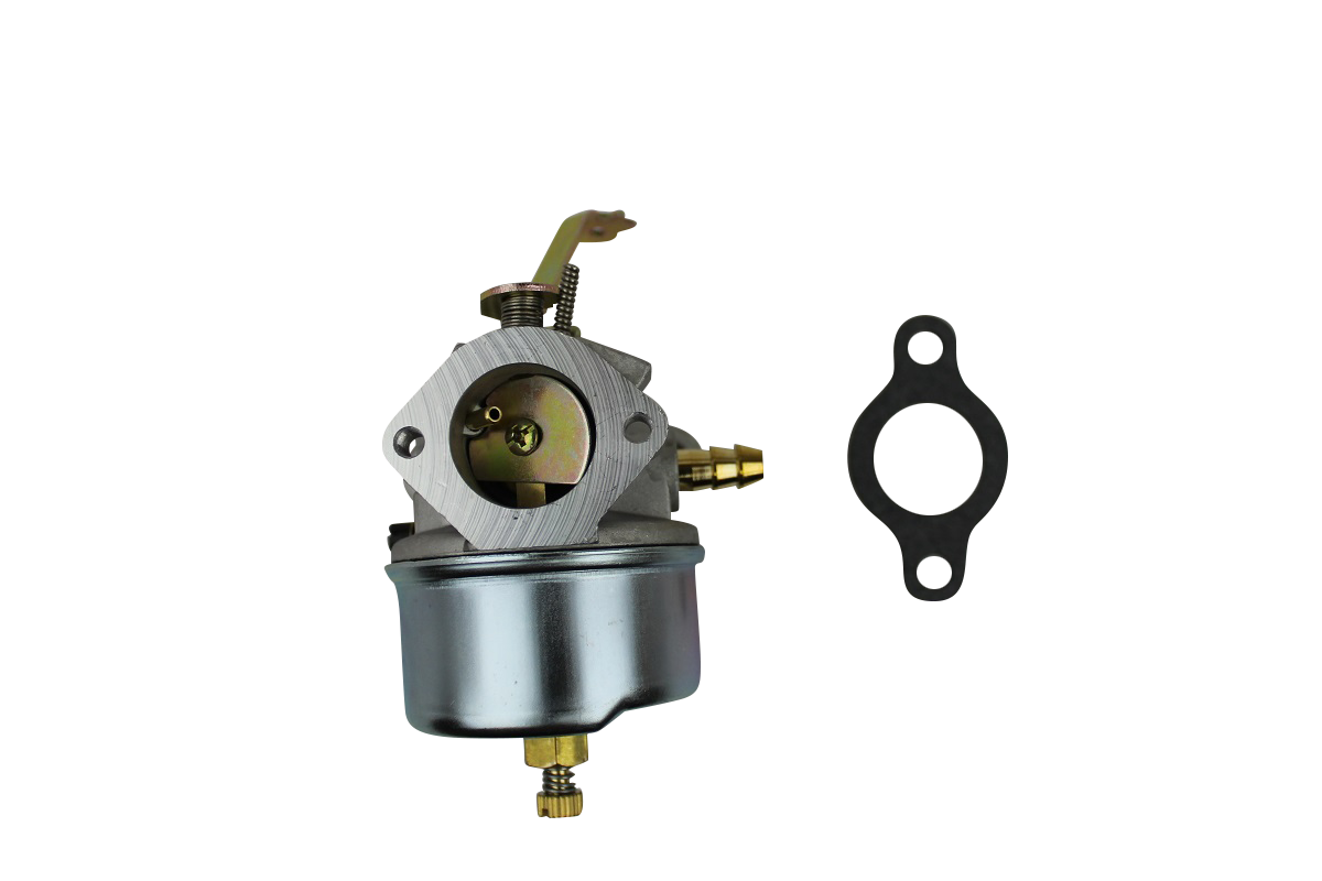 Carburetor for Tecumseh 631067 631067A 631828 632076 fits H50 & H60 Engines
