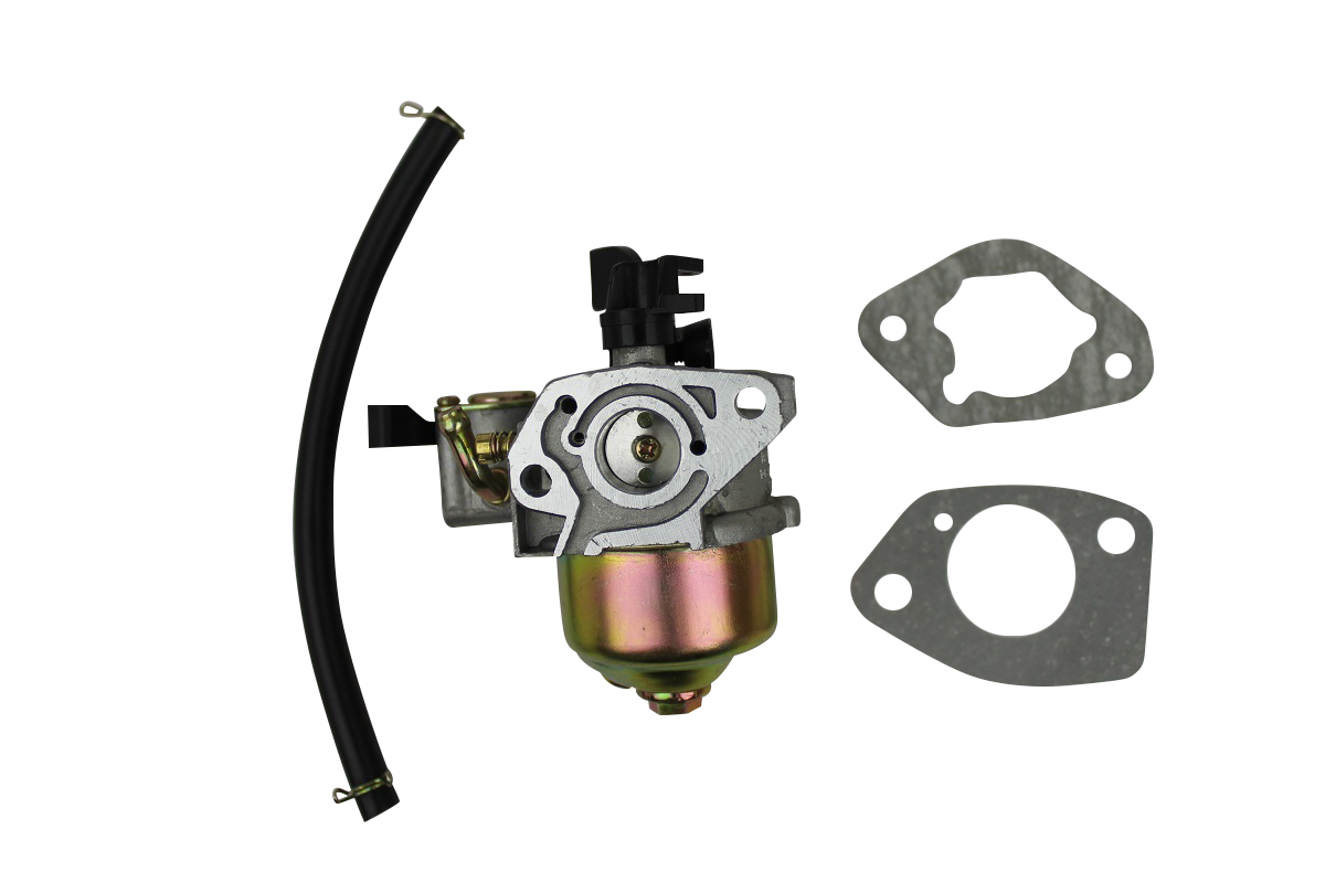 15mm P15A 152F Engine Motorcycle Generator Gas Carburetor Carb Carburettor New