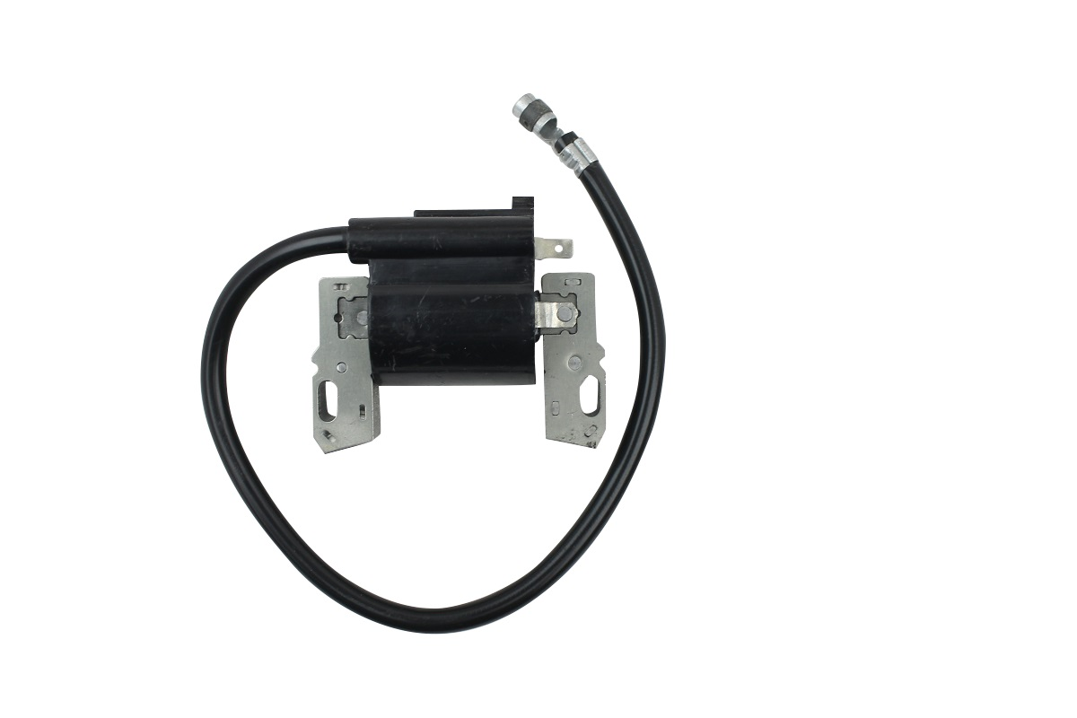 Ignition Coil, Briggs & Stratton, 10HP 11HP 11.5HP 12HP 12.5HP 13HP, 495859 491312 490586 492341 NEW