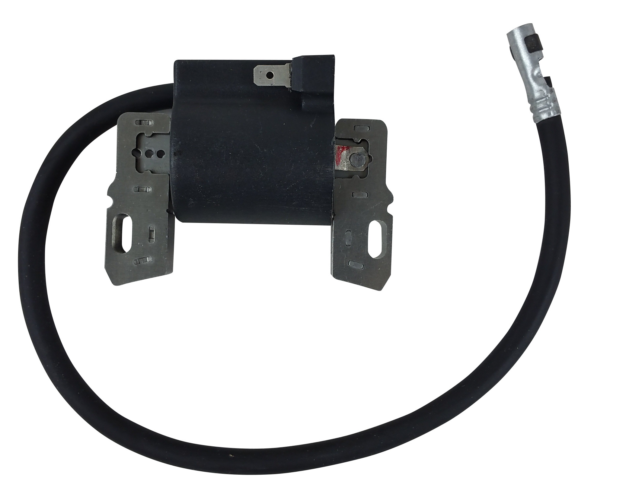 NEW BRIGGS AND STRATTON IGNITION COIL 398593 793281 IBS3001 440-409 496914