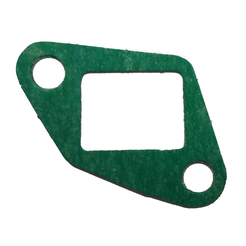 Timing Chain Cover Gasket Scooter Moped 50cc