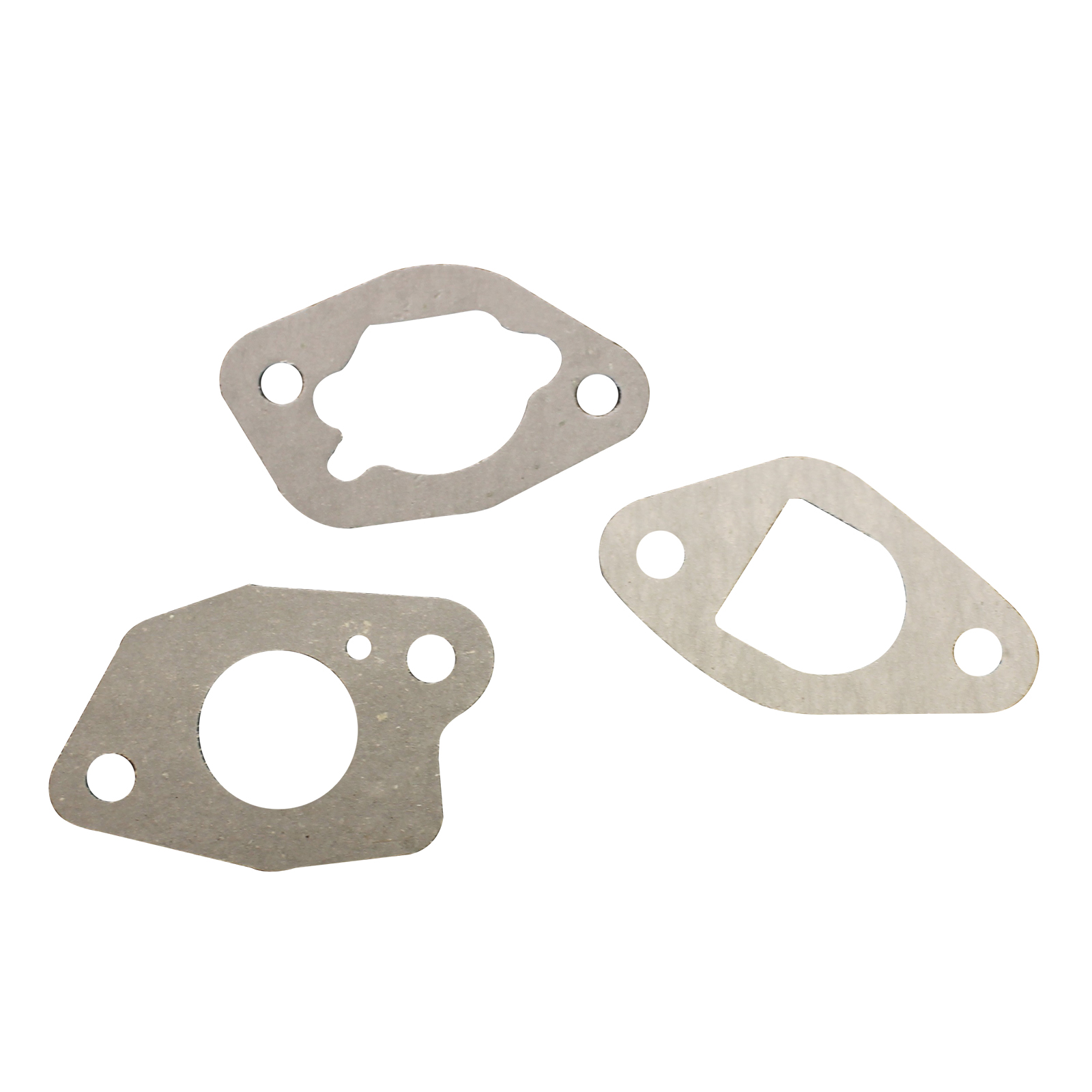 Gasket Set for CARB-0056 for GENERATOR LGE2500X (2KW)