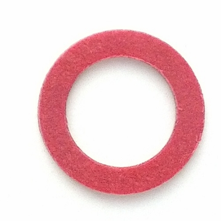 Gasket, Petcock for Gas Tank - Bike Engine Kit