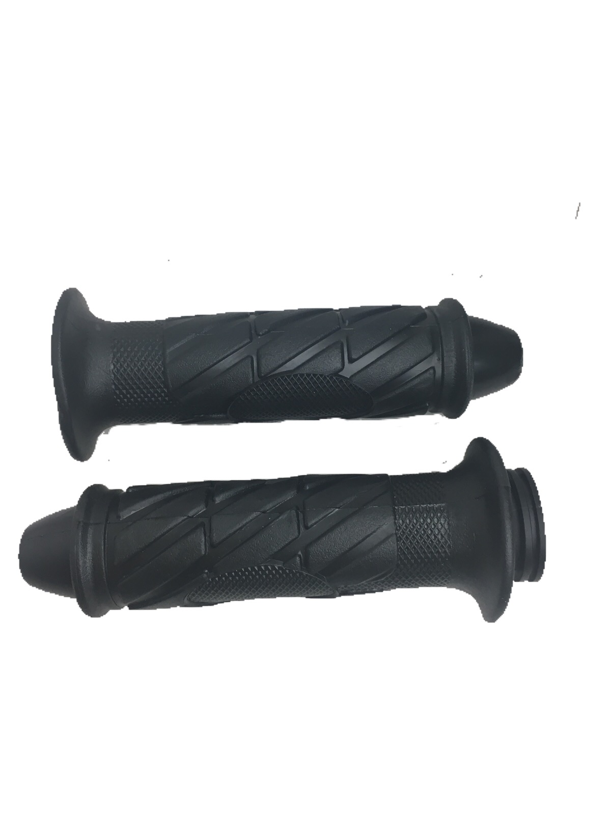 Right Left Handle Throttle Grip Vento Triton r4 Scooter-839 7/8