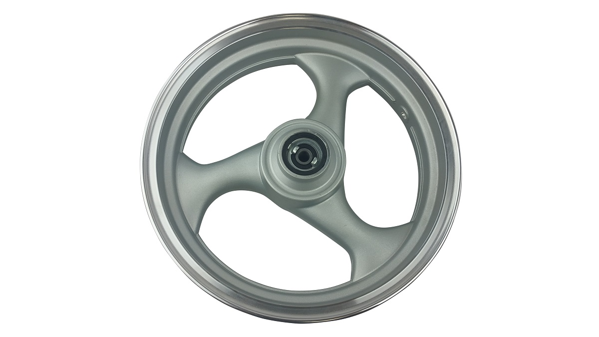 13 Inch Front Rim Wheel TaoTao Peace New Gy6 Scooters Mopeds MT3.50xJ13