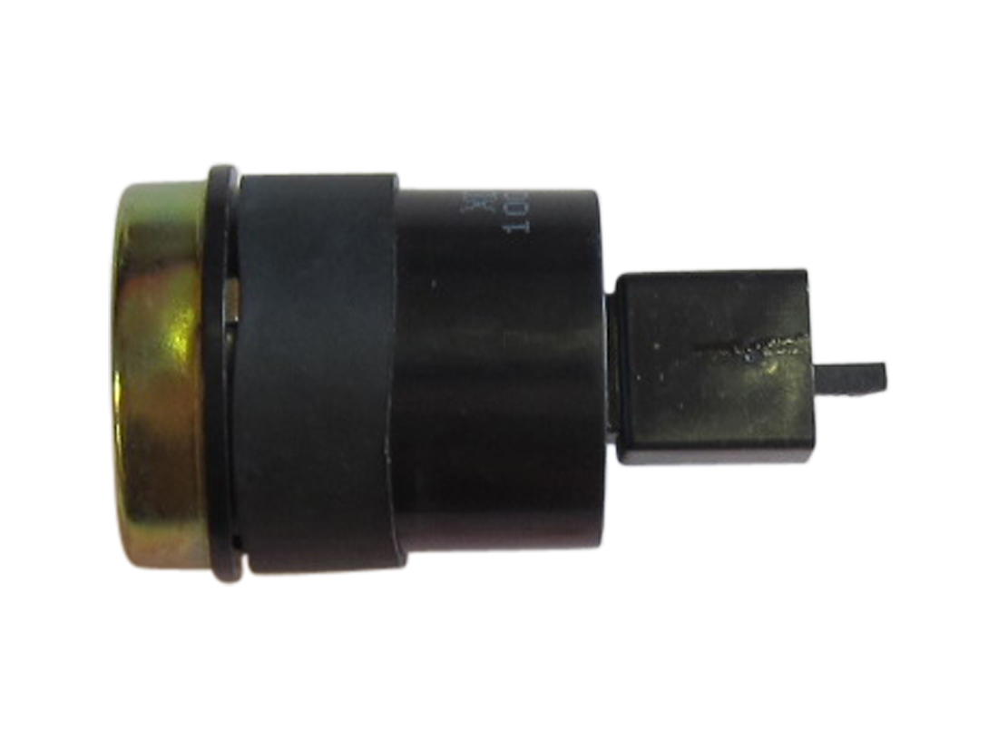TURN SIGNAL FLASHER BLINKER RELAY 12 VOLT GY6 4 STROKE SCOOTER TAOTAO ZNEN SUN