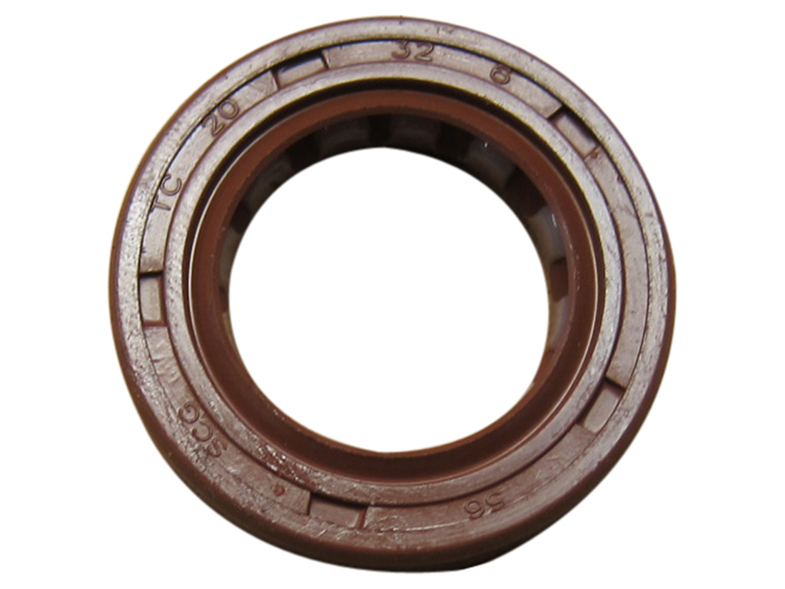 Oil Seal (20x32x6) for OEM HONDA 91201-360-005 Oil Shaft Seal 20 x 32 x 06