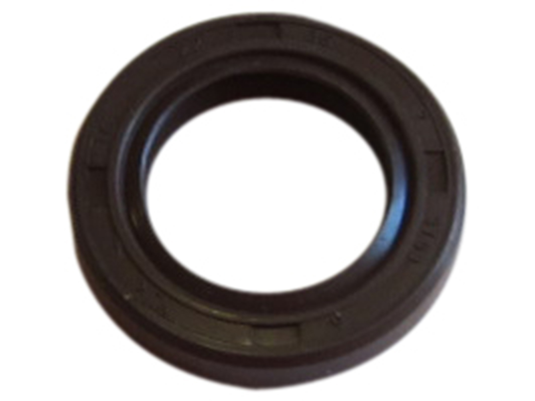 Oid Seal TC 22-35-7 22X35X7 METRIC OIL / DUST SEAL