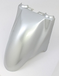 01 - Front Fender - SILVER