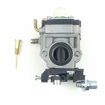 Carburetor, WYK-33 Style 15mm Big Bore