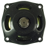 clutch bell, 7-Tooth (2-Stroke)