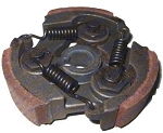 clutch Heavy Duty for 49cc Dirt Bike (2-Stroke)