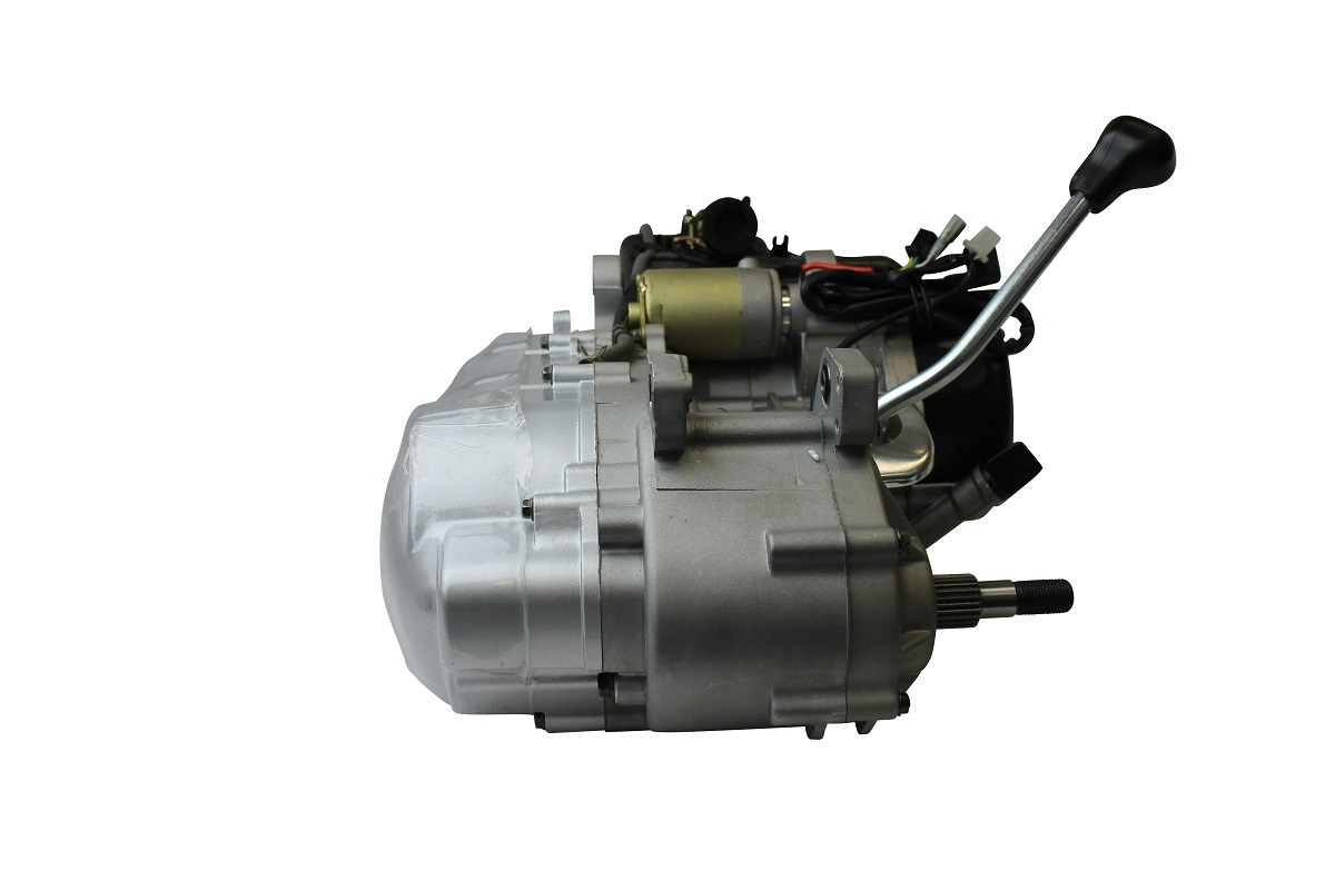 Pin Go Kart 150cc Engine With Reverse Gear Box Images To Pinterest Kandi Diagram For Top On 16 10 2018 0212