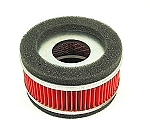 GY6 Stock Air Filter Type-2