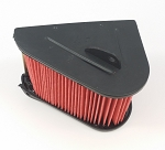 Air Filter GY6 Scooter 150cc Filter Box