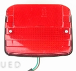 Tail Light 110cc ATV