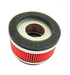 Air Filter GY6 Scooter 150cc Round Style