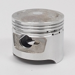 Piston ,52mm 110 ATV