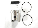Piston Set, 2-Stroke, Bike Engine Kit 66cc/80cc