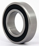 BEARINGS, WHEELS>