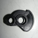 Throttle Arm base for CARB-0015