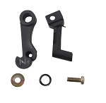 Choke Cable Lever Kit