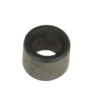 Starter Clutch Bushing for GY6 Crankcase Cover Drive Belt