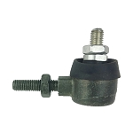 Tie-rod ball joint