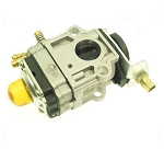 Carburetor, 40-5, 2-Stroke