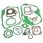 Engine Gaskets, 50cc-125cc