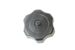 Gas Cap, Chinese ATVs 50cc - 110cc with Aluminum Metal Threads