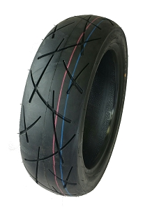 130/70-12, Scooter Tire