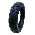 90/90-12, Scooter Tire