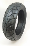 Scooter Tire 120/70-12