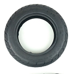 350-10, Tubeless Tire