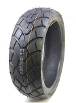 Duro Style Dual Sport Scooter Tire 130/60-13 25-90313-13070