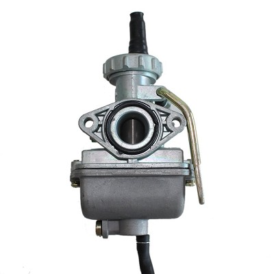 Carburetor, Honda CRF50